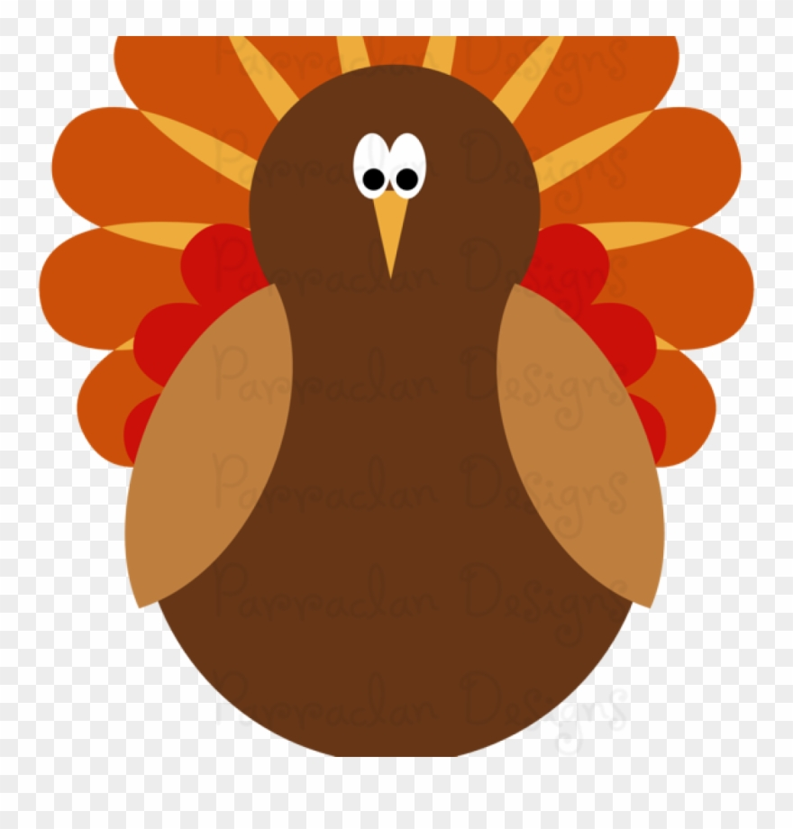 Turkey Clip Art Free Pig Clipart Hatenylo.