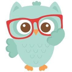 Clipart Owl & Owl Clip Art Images.