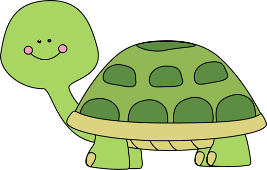 Turtle Clip Art  Turtle Images  MyCuteGraphics