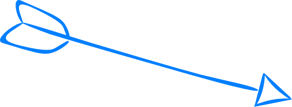 Arrow clipart free png.