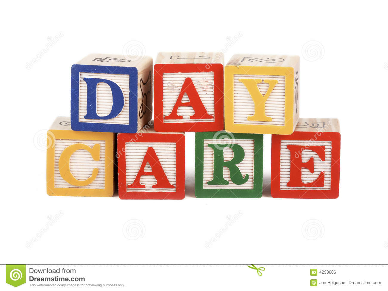 Daycare Stock Photos, Images, & Pictures.