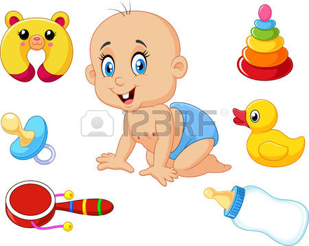 4,971 Daycare Stock Vector Illustration And Royalty Free Daycare.