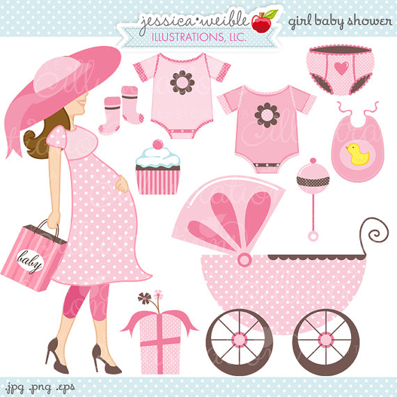 Digital Clipart For Commercial Use.