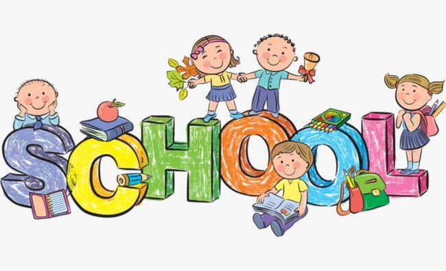 Cute Kids PNG, Clipart, Child, Cute Clipart, Cute Clipart.
