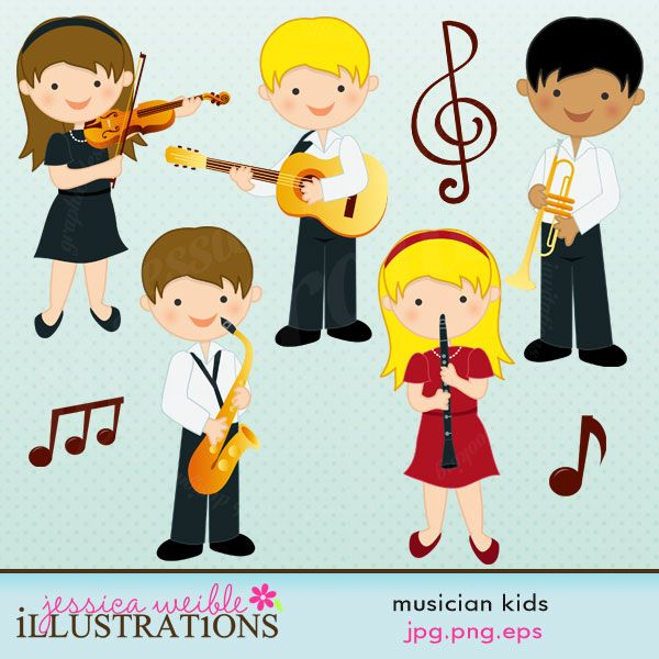 17 Best images about Music Printables clip art/fonts on Pinterest.
