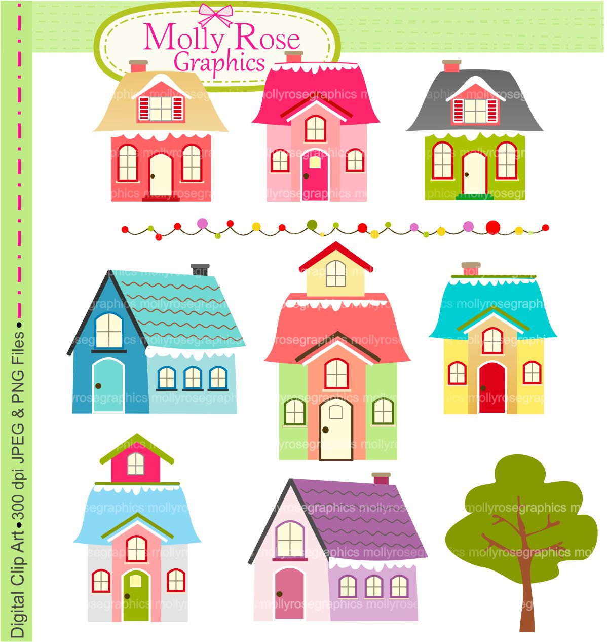 cute little house clipart 20 free Cliparts | Download ...