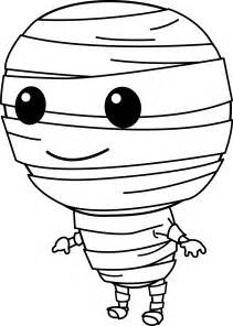 Similiar Mummy Clip Art Keywords.