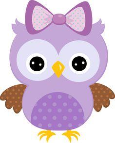 42 Best OWL images.