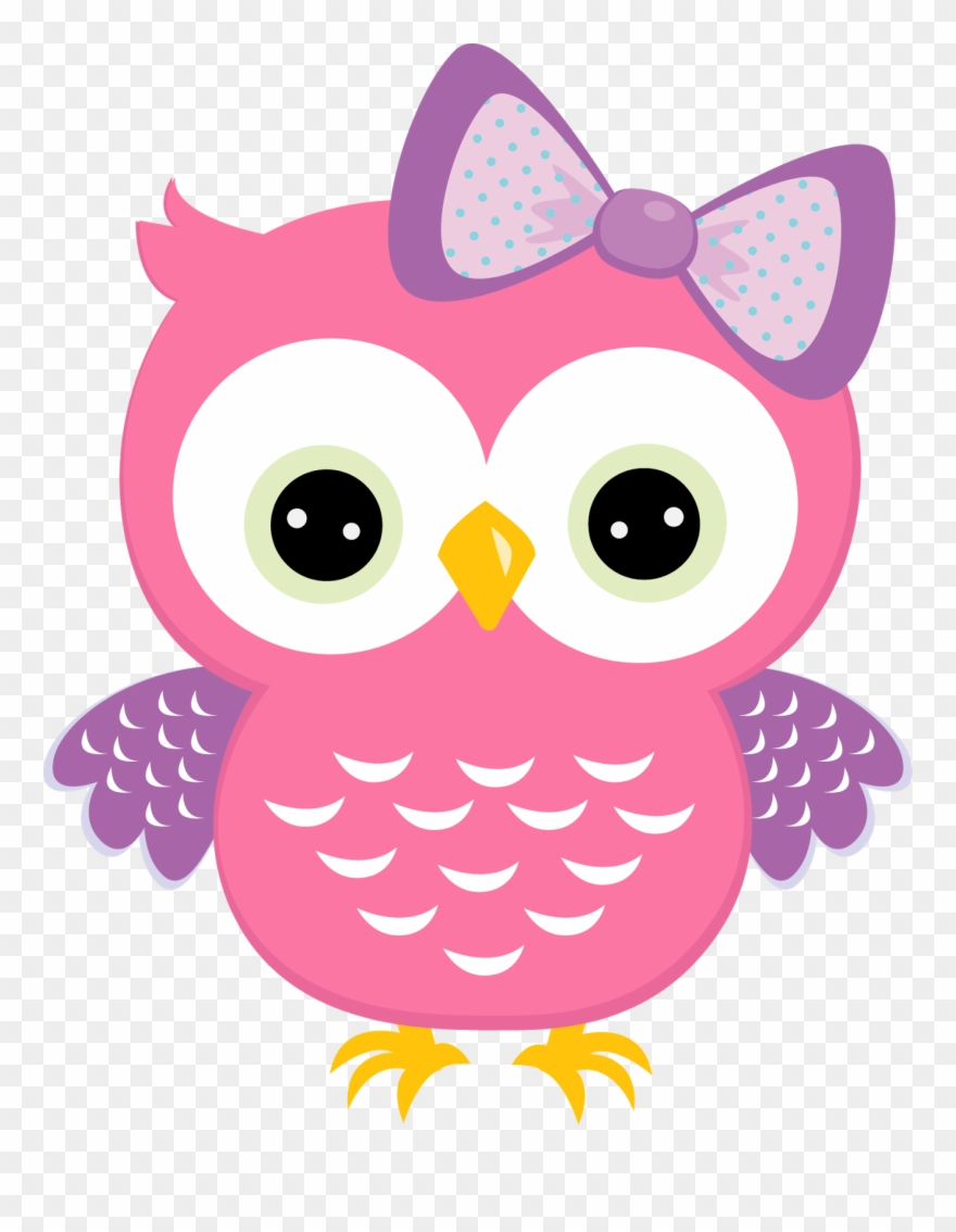 Owl Applique, Owl Shower, Owl Templates, Owl Clip Art.