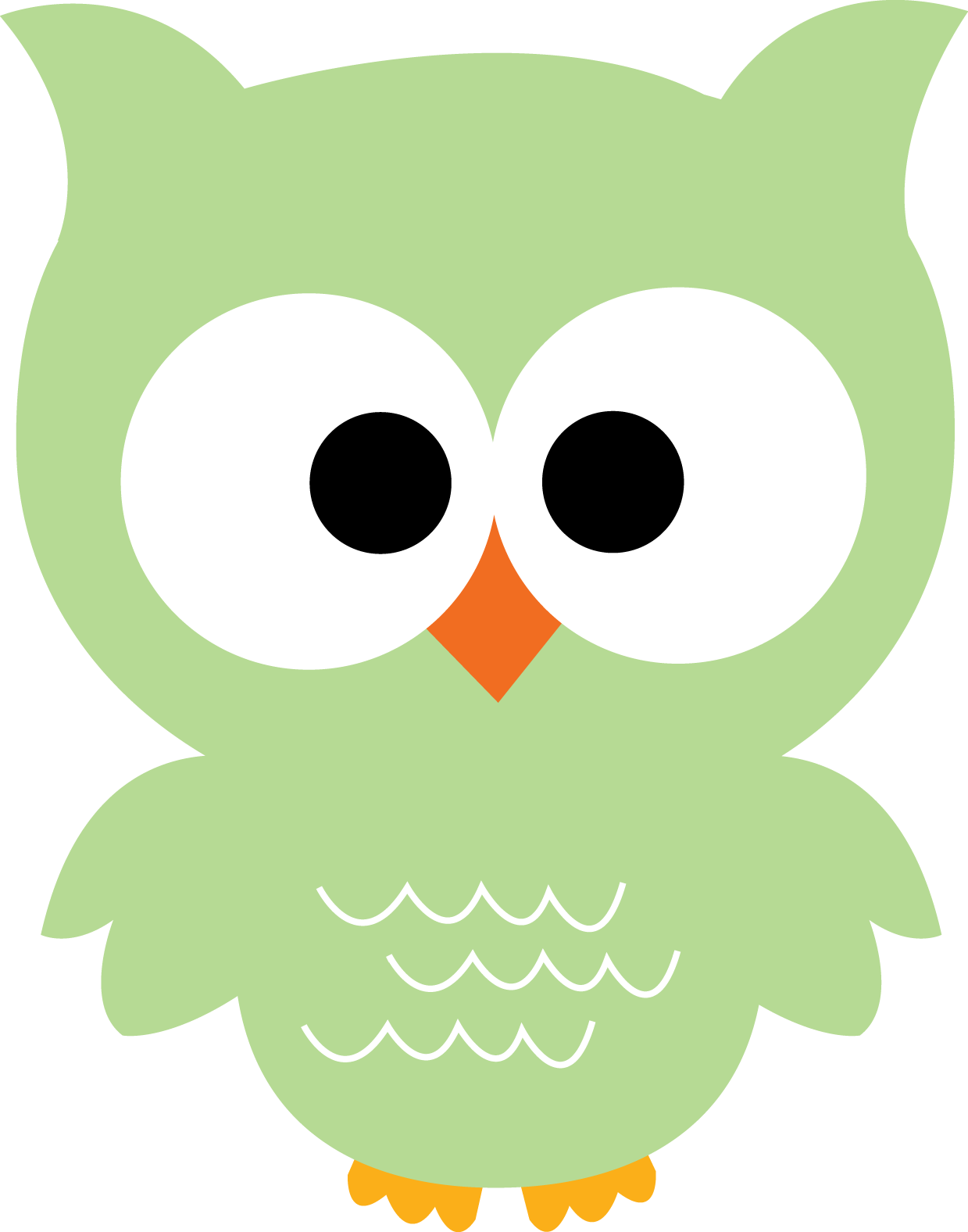 20 ADORABLE Owl Printables! Ohh These are so cute!!! So many.