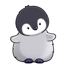 Free Small Penguin Cliparts, Download Free Clip Art, Free.