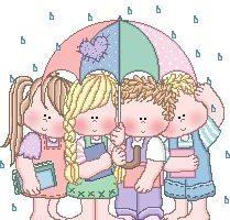 Cute colors clipart 4 » Clipart Portal.