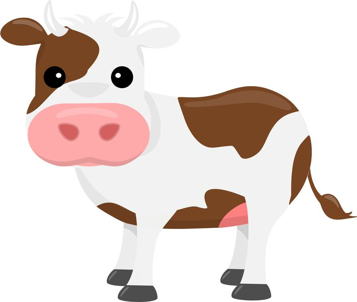 17 Best images about vacas on Pinterest.