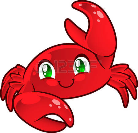 Cute hermit crab clipart 8 » Clipart Station.