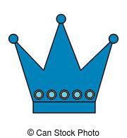 Cute crown Clipart Vector Graphics. 16,674 Cute crown EPS clip art.