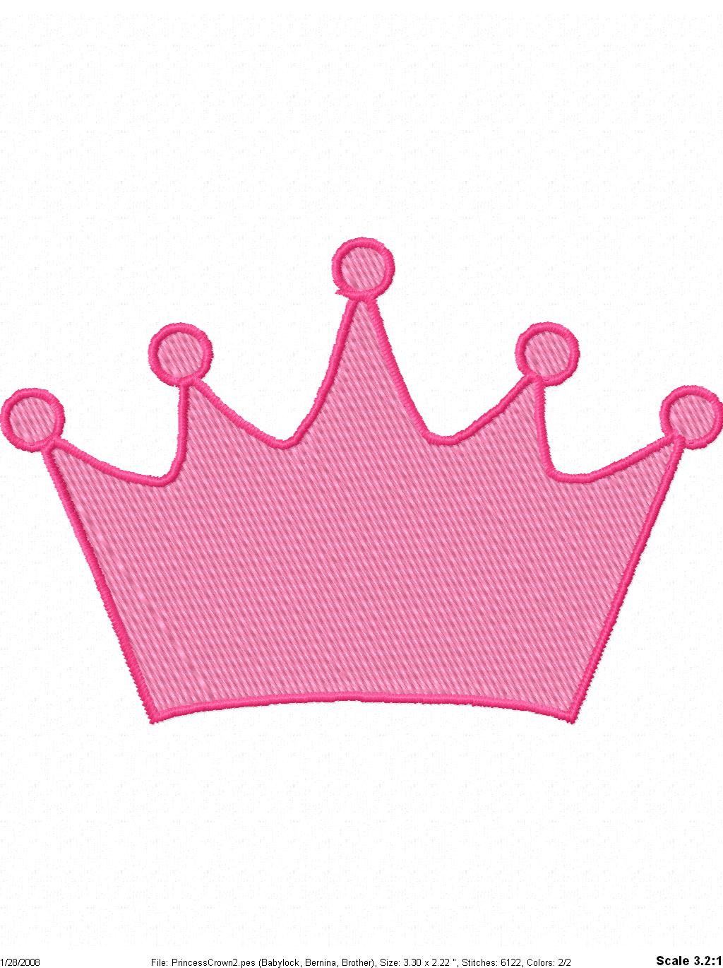 Free Queen Crown Cliparts, Download Free Clip Art, Free Clip Art on.