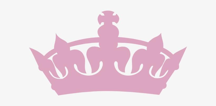 Crown Clipart Cute.