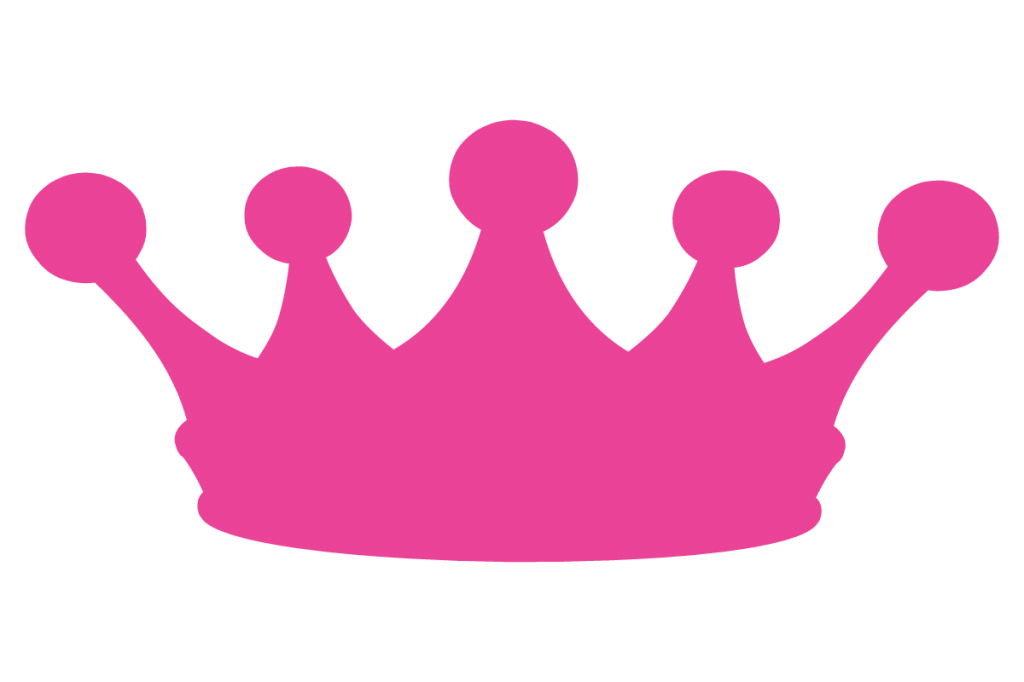 God the father crown clipart.