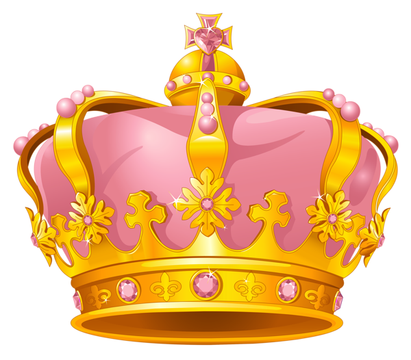 crown clip art.