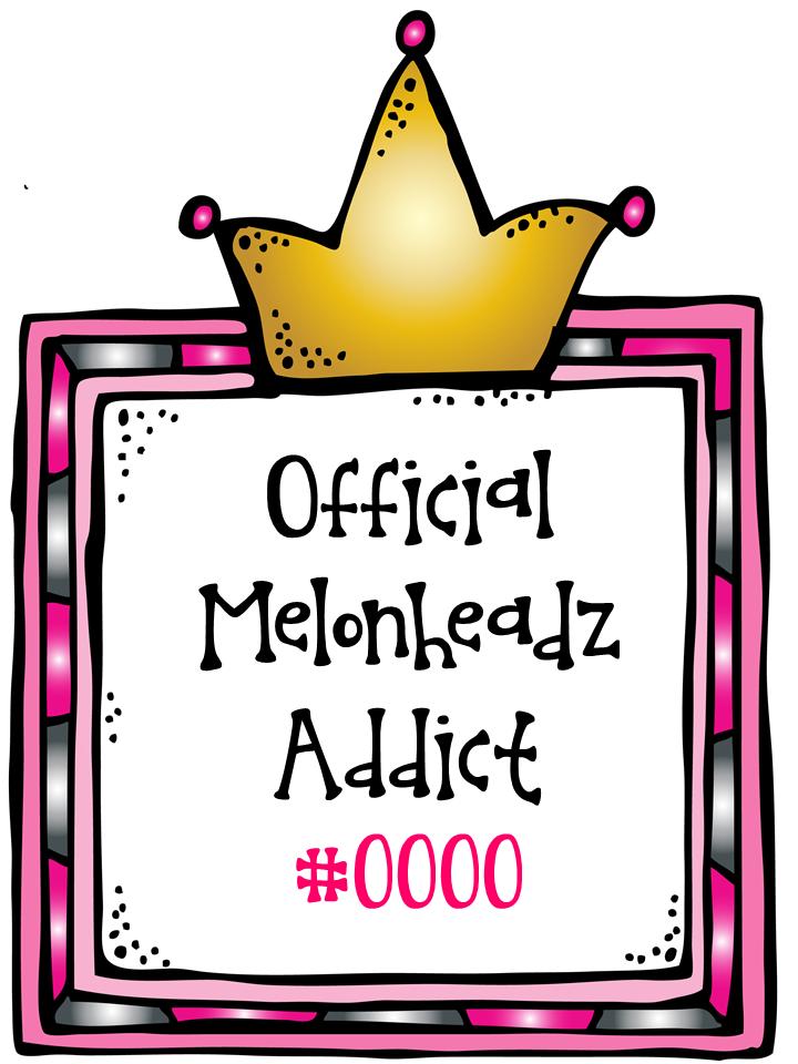 MelonHeadz.