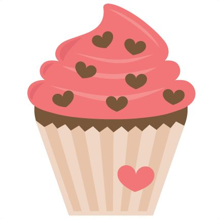 17 Best ideas about Cupcake Clipart on Pinterest.