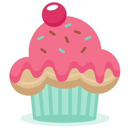 cute cupcake clipart clipground my cute clipart cupcake cute cupcake clipart with faces