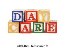Daycare Photos.