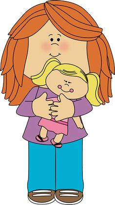 104 Best Clipart 4 daycare images in 2015.