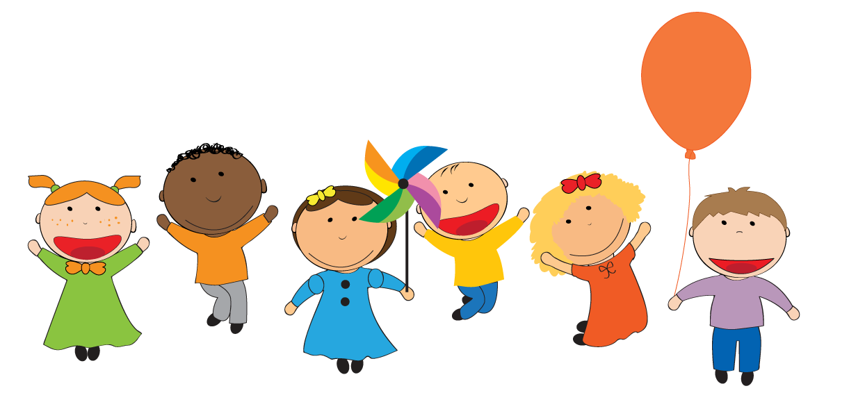 14 cliparts for free. Download Daycare clipart early childhood.