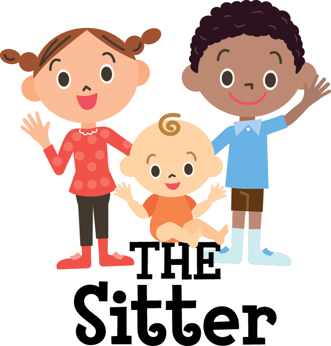 Daycare Clipart Creative Child.