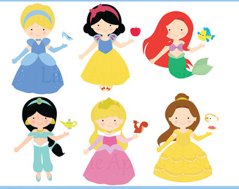 Free Images Of Princesses, Download Free Clip Art, Free Clip Art on.