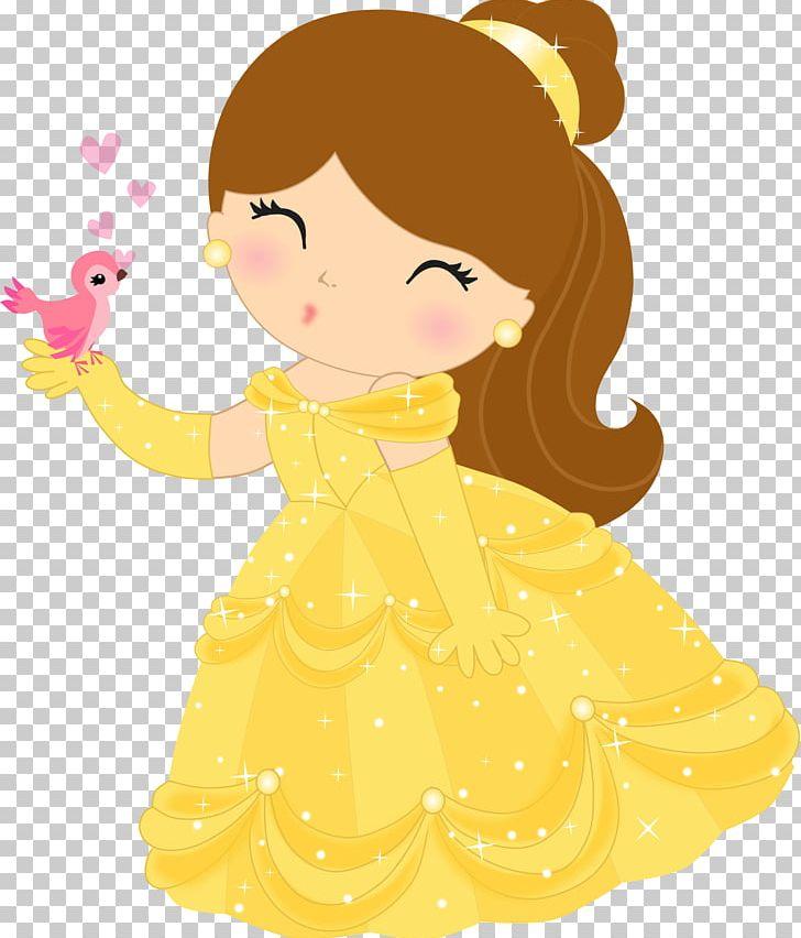 Princesas Princess Jasmine Ariel Disney Princess PNG, Clipart, Ariel.
