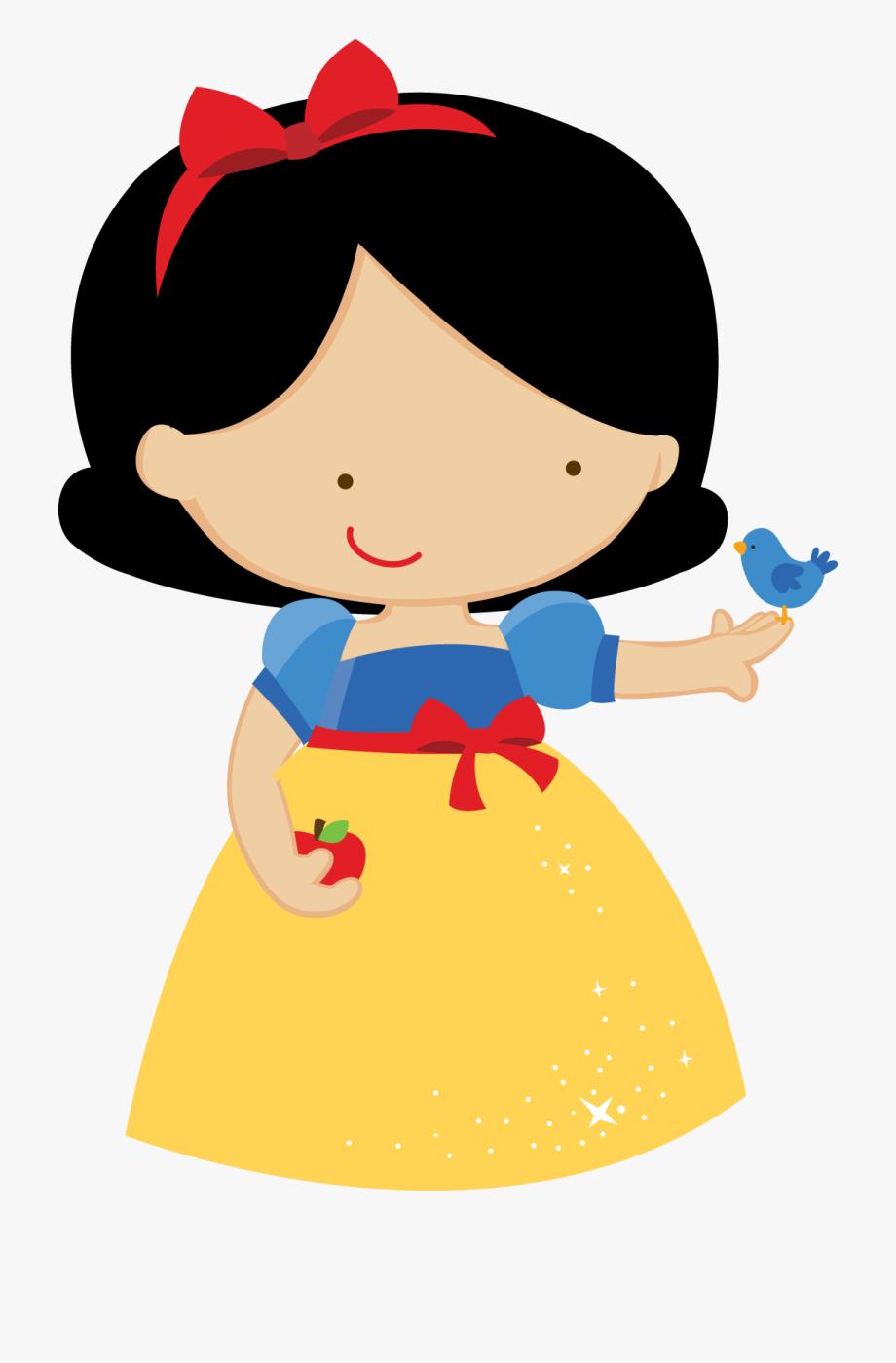 Cute Disney, Disney Princess Snow White, Disney Princess.