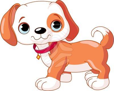 Cute Dog Clipart & Cute Dog Clip Art Images.