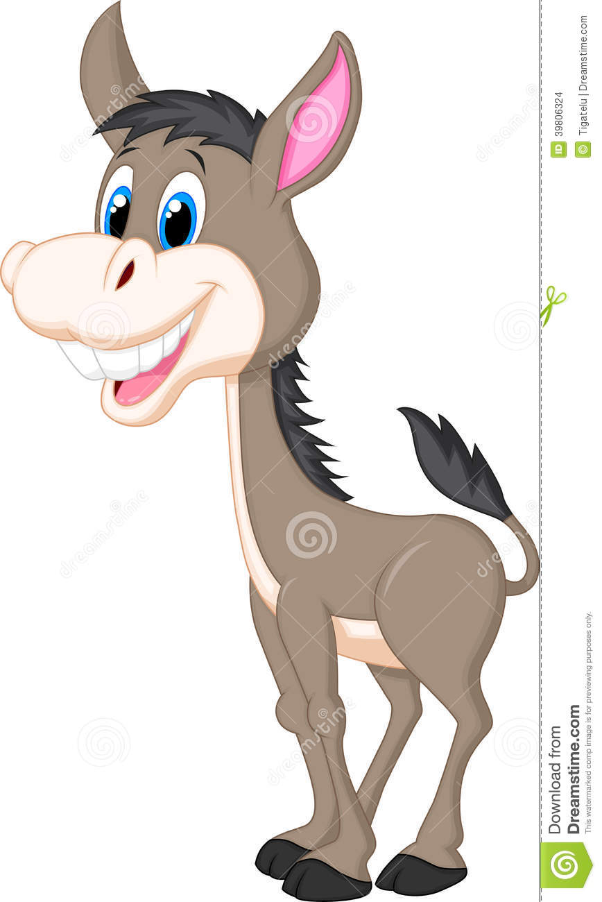 Showing post & media for Cartoon donkeys cute.