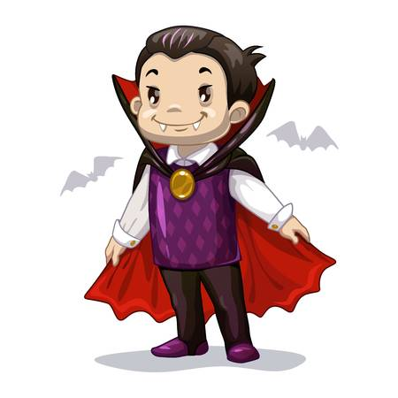 31,327 Dracula Stock Illustrations, Cliparts And Royalty Free.