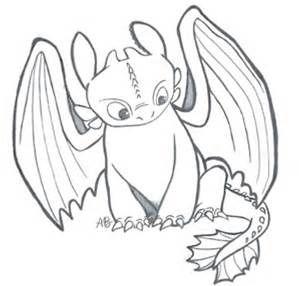 flying dragon Clip Art Black and White.