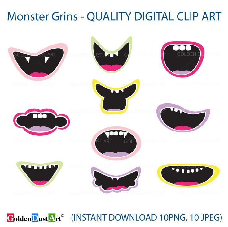 Počet nápadů na téma Mouth Clipart na Pinterestu: 17 nejlepších.