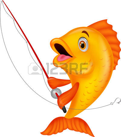 Funny Bubbles Stock Vector Illustration And Royalty Free Funny.