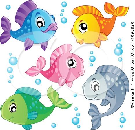 17 Best images about Dessins poissons on Pinterest.