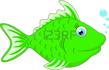 11,644 Fish Bubbles Stock Vector Illustration And Royalty Free.