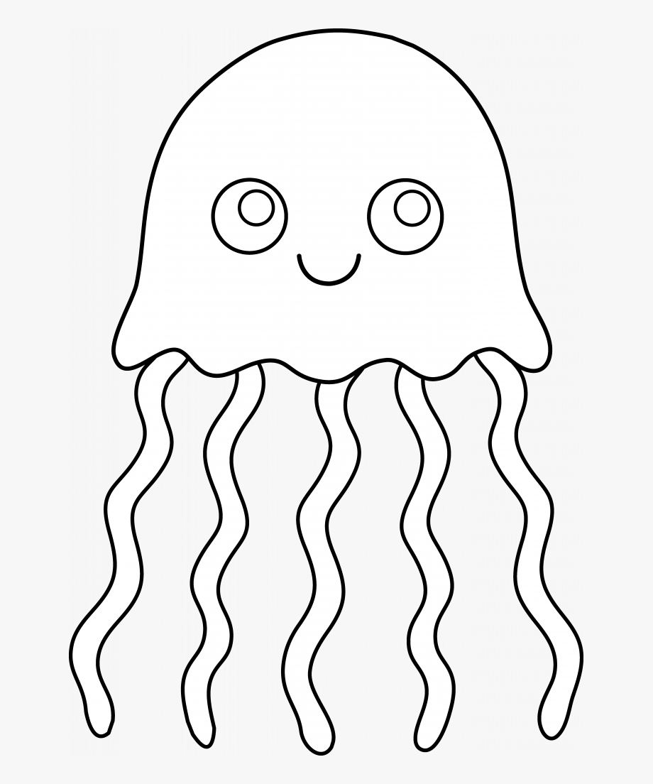 Jpg Transparent Cute Coloring Pages Larsonporscheaudiblog.