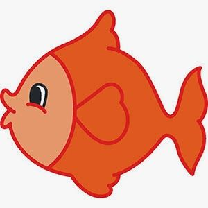 17 Best images about Poissons on Pinterest.