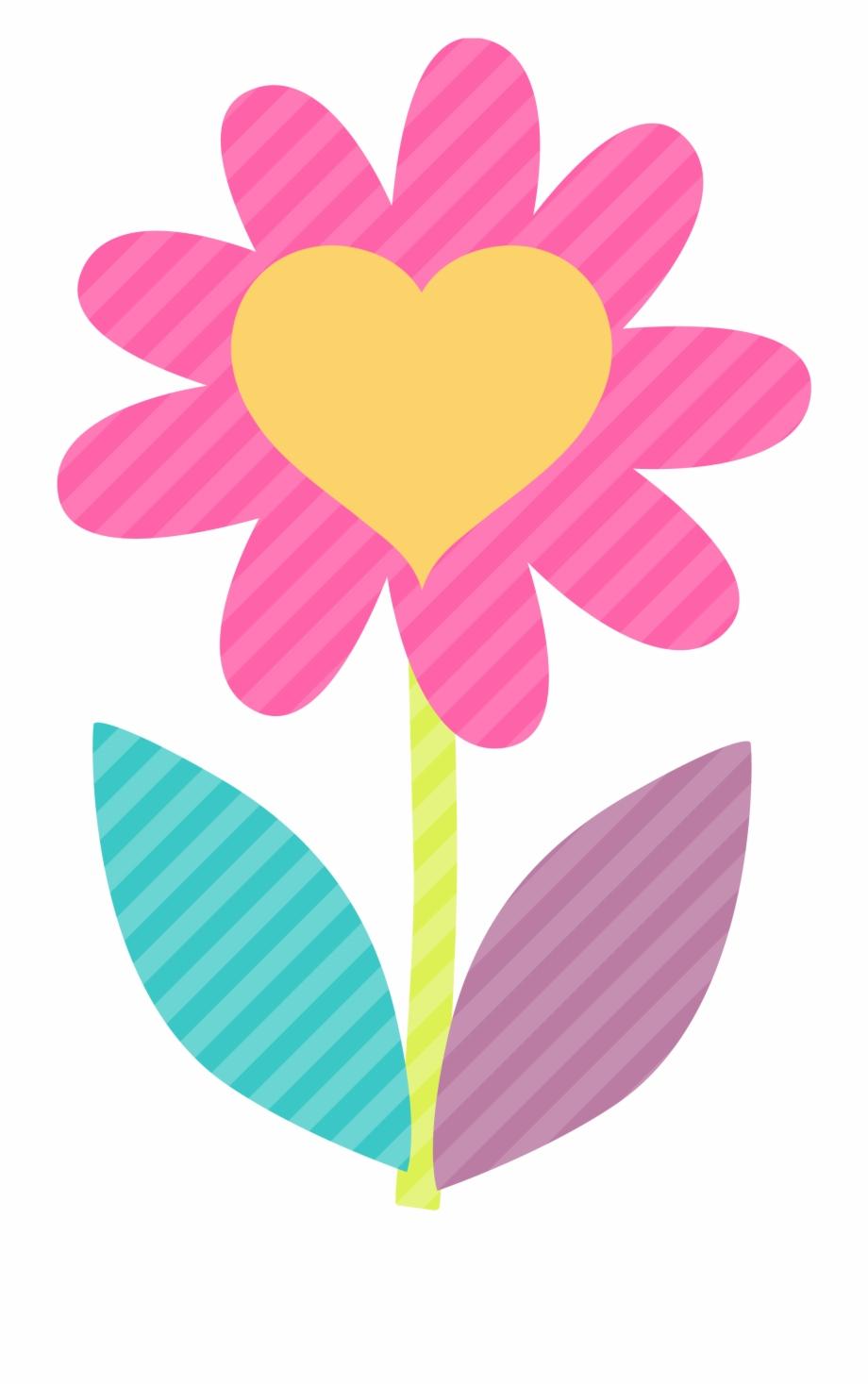 Clipart Flower Spa.
