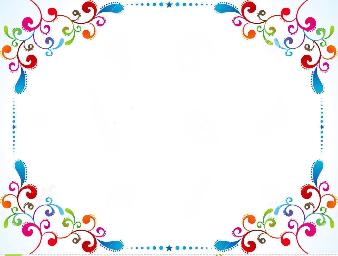 Pin by shaheen perwaz on Frames & beautiful Boards.