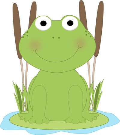 139 best images about *Frogs* on Pinterest.