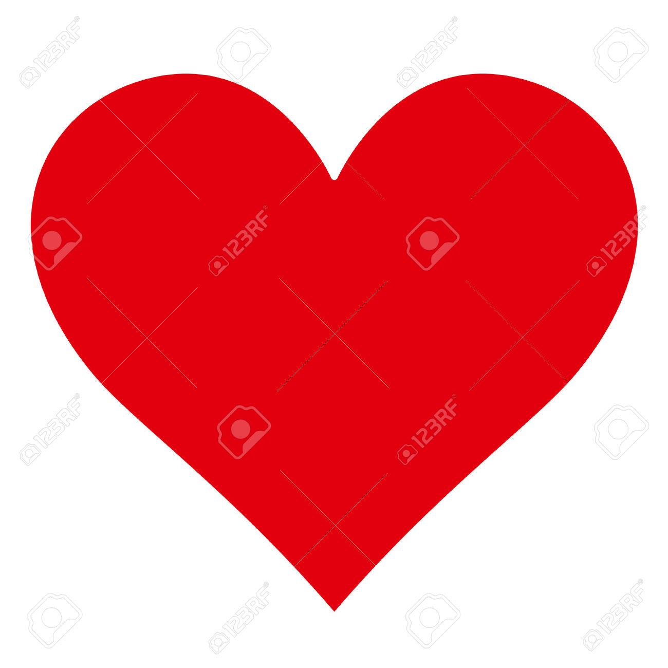 659,891 Heart Stock Vector Illustration And Royalty Free Heart Clipart.