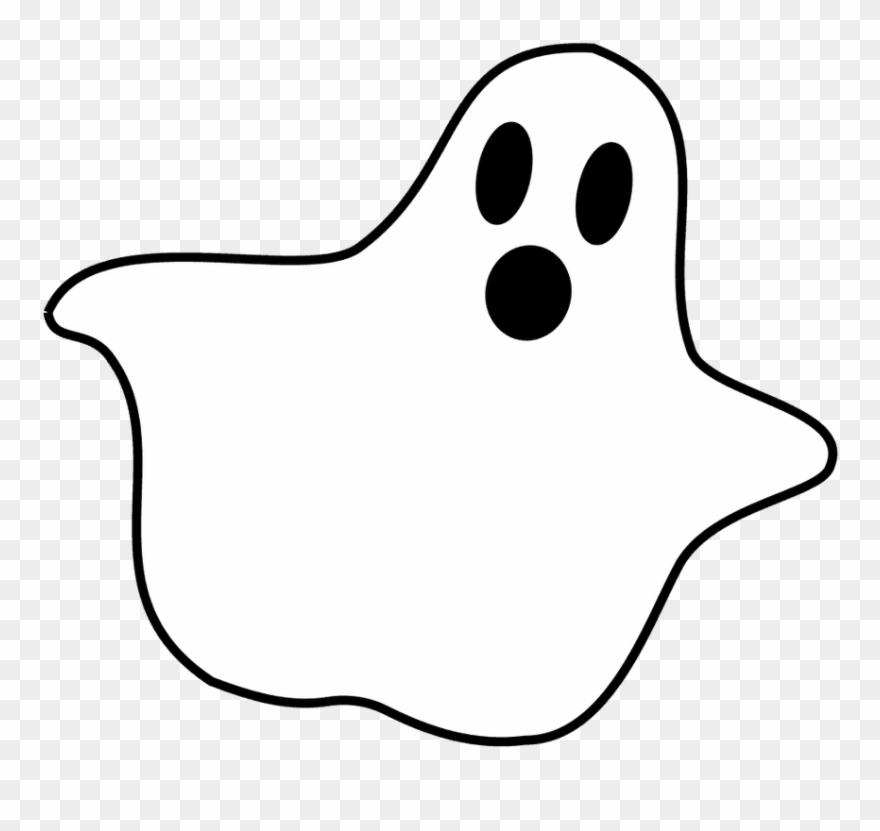 Halloween Ghost Clipart Free Download Best Halloween.