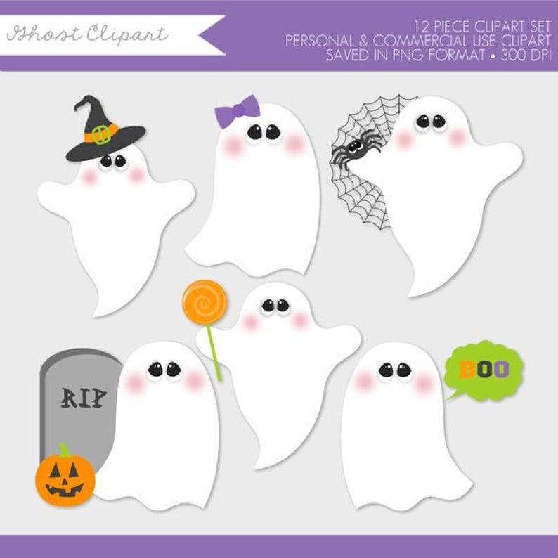 Ghost Clipart Cute,Ghost Clipart,Ghost Clipart Halloween,Halloween Clip  Art,Halloween Clipart Cute,Halloween Clipart,Halloween Clipart Kids.