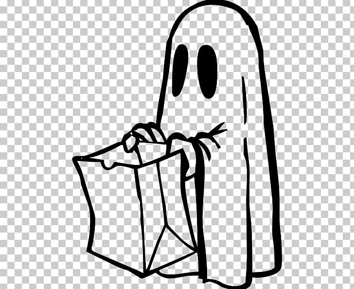 Halloween Black And White Free Content PNG, Clipart, Artwork.